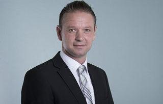 Ronny Maltitz - M Baufinanz