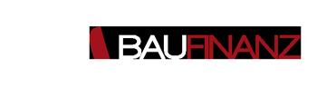M- Baufinanz - Baufinanzierung & Ratenkredit