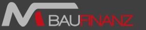 Baufinanzierung München + Ratenkredite München